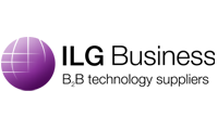 ILG Business