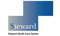 Steward Health Care System